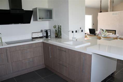 meuble de cuisine blanc laqu meuble cuisine laque blanc conforama cuisine conforama blanc laque