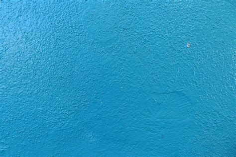 Wand Blau Streichen by Blue Wall Exterior Concept Project Blue