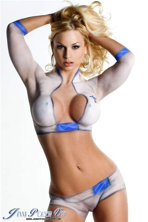Female Body Painting Photo Body Art Pinterest Body