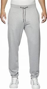 Baumarkt Bad Segeberg : tommy jeans sweathose tjm essential sweatpant reine baumwolle online kaufen otto ~ Buech-reservation.com Haus und Dekorationen