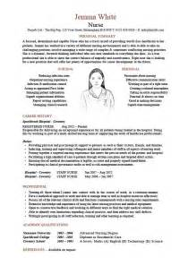 sle comprehensive resume gallery creawizard