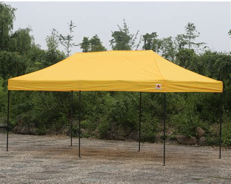 abccanopy  pop  canopy replacement top  waterproof    weight bag abccanopy
