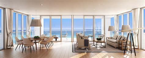 beach house  miami beach