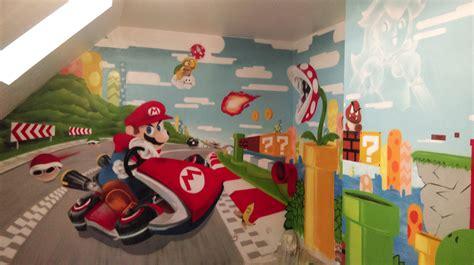 couleur pour chambre adulte chambre d enfant ou d adolescent ou salle de jeux