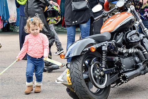 Christian Motorcycle Association Brightona