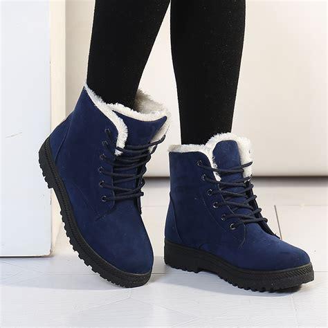 buy womens winter boots canada botas femininas boots 2015 arrival winter boots warm boots fashion platform