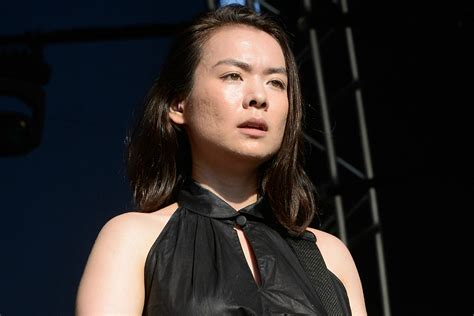 Mitski Responds to Child Sex Trafficking Allegations