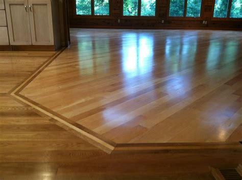 hardwood flooring gainesville fl alyssamyers