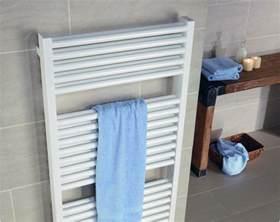 heizkörper wohnzimmer heizkörper für badezimmer und wohnzimmer bei duschmeister de heizkörper für wohnzimmer