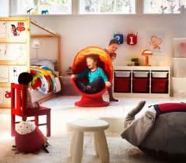 kid bedroom ideas ikea room design ideas 2011 digsdigs