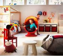 You Can Also Check Out IKEA Kids Room Design Ideas 2011 Because Kids Bedroom Furniture Designs An Interior Design 20 Vibrant And Lively Kids Bedroom Designs Home Design Lover Modern Kids Bedroom Design Ideas It Has A Large Rose On Its Ceiling