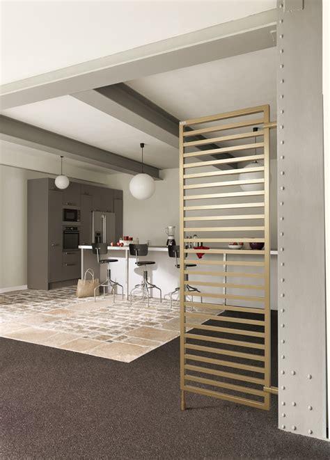 radiateur electrique cuisine radiateur kadrane claustra d 39 acova chauffage