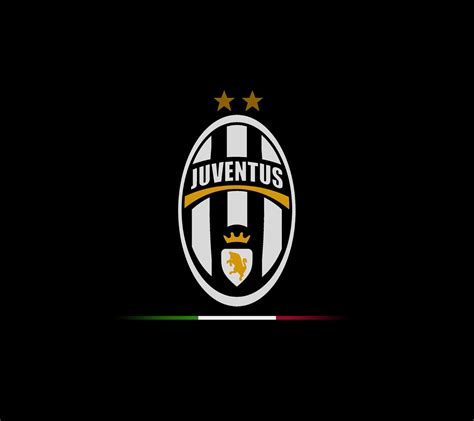[77+] Juventus Fc Wallpapers on WallpaperSafari