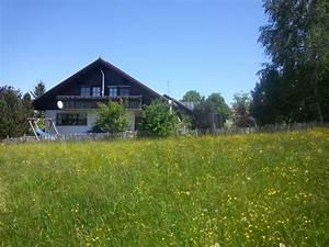 Haus Im Grünen Frankfurt : ferienwohnung im gr nen allg u bodensee frau anja m ller ~ Lizthompson.info Haus und Dekorationen