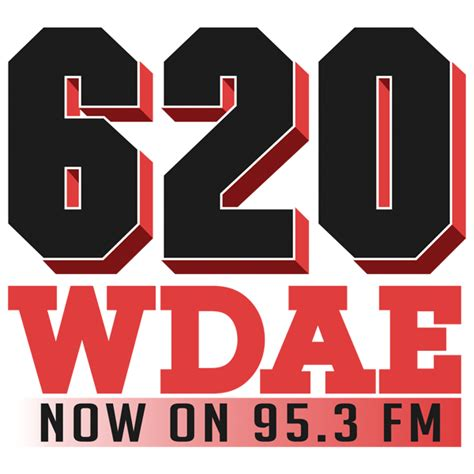 File:WDAE logo.png - Wikimedia Commons