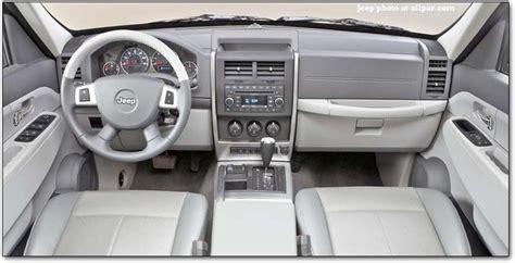 jeep liberty silver inside liberty interior cars pinterest interiors and liberty