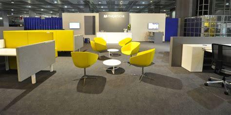 bureaux expo 17 meilleures images à propos de bureaux expo 2015 sur