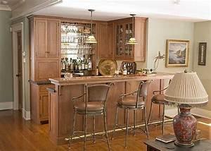 Simple Home Bar Decorating Ideas NYTexas