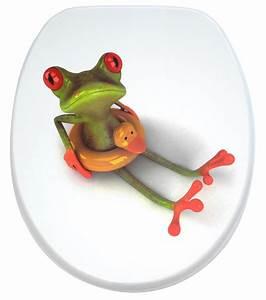 Wc Sitz Auf Rechnung : wc sitz mit absenkautomatik froggy ~ Themetempest.com Abrechnung