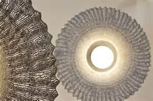 modern interior home design artistic ceiling light metal pendant light modern