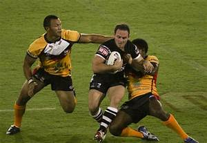 Rugby league - Wikipedia