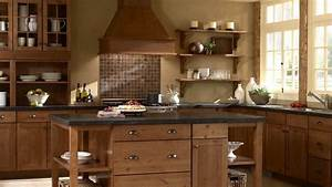 download free hd kitchen wallpaper backgrounds for desktop With interior design kitchen video