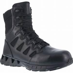 Blundstone Boots Size Chart Reebok Zigkick Tactical Women 39 S Composite Toe Duty Boot