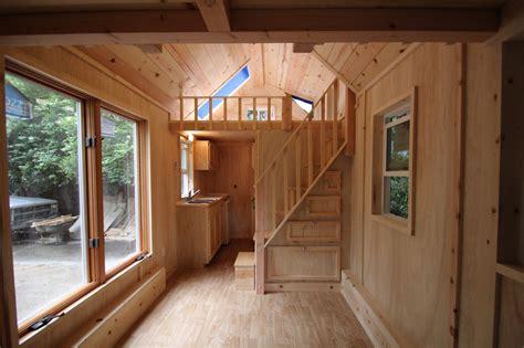 Small Home Design Ideas by Small House Floor Plans Loft Home Design Ideas