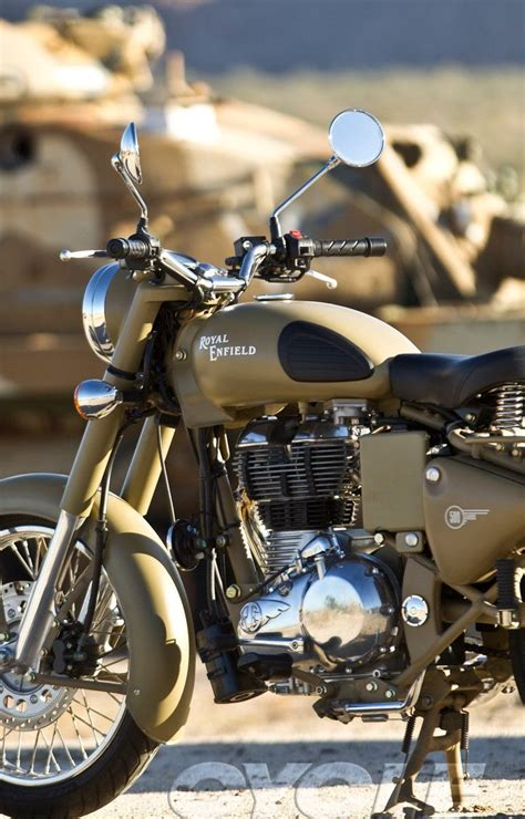 Royal Enfield Classic 500 Wallpapers royal enfield classic 500 wallpaper for desktop