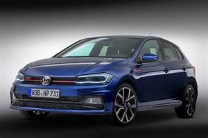 Volkswagen Golf Carat Exclusive : new volkswagen polo gti 39 more agile 39 than golf gti plus exclusive images autocar ~ Medecine-chirurgie-esthetiques.com Avis de Voitures