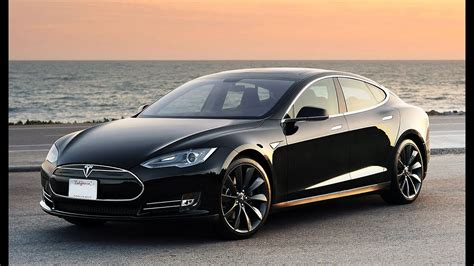Best Electric Vehicle Range by Top10 Electric Vehicles With Best Range Hd 2018