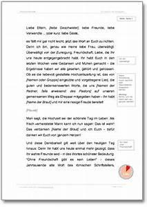 Rede Zur Goldenen Hochzeit Vom Bräutigam : dehoga shop hochzeitsrede dankesrede br utigam ~ Watch28wear.com Haus und Dekorationen