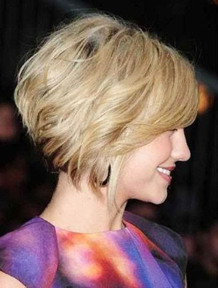 short hairstyles  women