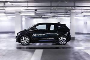 Bmw La Teste : garer sa voiture avec sa montre une id e de bmw ~ Mglfilm.com Idées de Décoration