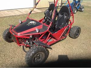 Side By Side Buggy : dune buggy side by side weyburn regina ~ Eleganceandgraceweddings.com Haus und Dekorationen