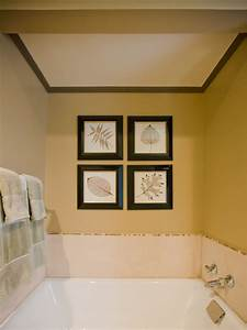 Wall art for bathroom tiles researchpaperhouse
