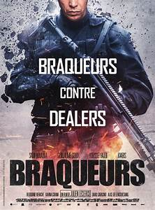 Film Braquage 2016 : braqueurs film van julien leclercq ~ Medecine-chirurgie-esthetiques.com Avis de Voitures