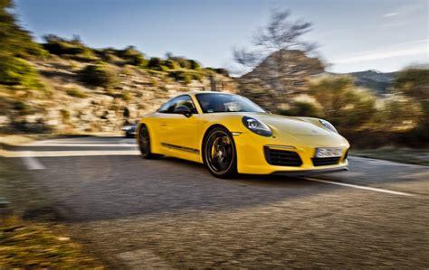 porsche carrera porsche 911 carrera t review gtspirit