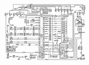 Bmw 850 Wiring Diagram