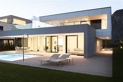 cuisine decoration deco maison interieur design interieur contemporain maison interieur design
