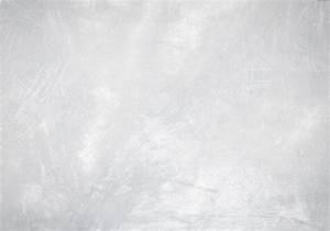 White grunge texture