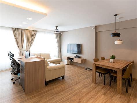 swedish home decor home scandinavian interior design in singapore kwym
