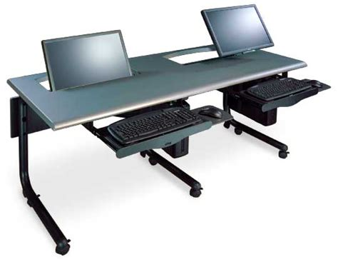 lift up computer desk monitor lift desks table pop up monitor lift computer