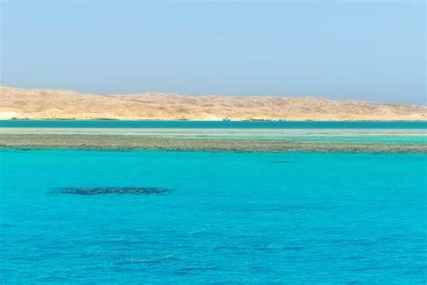 hurghada weather egypt beach