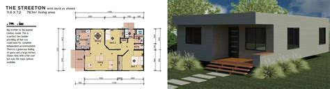 bedroom manufactured home design plans parkwood nsw