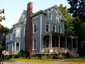 File Westfield Nj  William Edgar Reeve House Jpg