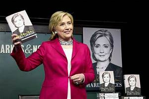 Hillary's latest blunder | Unconfirmed Breaking News ~ A ...