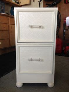 how to dress up a metal file cabinet filing cabinet makeovers metal filing cabinets and