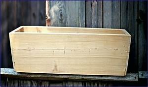 Balkon Blumenkasten Holz : balkon blumenkasten holz hauptdesign ~ Orissabook.com Haus und Dekorationen