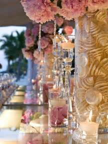 wedding reception centerpieces ideas pearl wedding decorations decoration